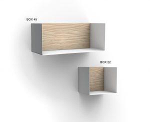 box22-45-ae