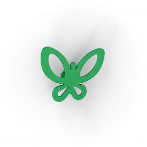papillon-as