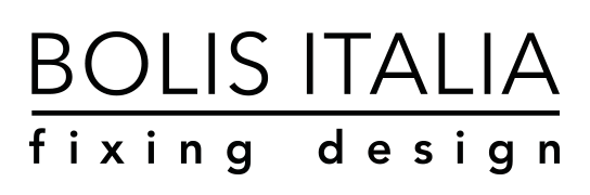 bolisitalia.it Retina Logo