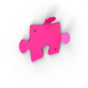 puzzle-appendino-au